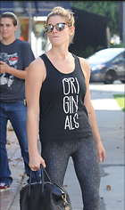 Celebrity Photo: Ashley Greene 1200x2020   256 kb Viewed 36 times @BestEyeCandy.com Added 110 days ago