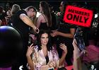 Celebrity Photo: Adriana Lima 5268x3712   3.0 mb Viewed 2 times @BestEyeCandy.com Added 224 days ago