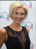 Celebrity Photo: Nicky Whelan 2171x3000   568 kb Viewed 60 times @BestEyeCandy.com Added 211 days ago