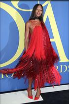 Celebrity Photo: Naomi Campbell 1200x1800   307 kb Viewed 5 times @BestEyeCandy.com Added 18 days ago