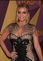 Celebrity Photo: Carmen Electra 2111x3000   850 kb Viewed 55 times @BestEyeCandy.com Added 45 days ago