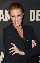 Celebrity Photo: Angie Everhart 1200x1858   273 kb Viewed 134 times @BestEyeCandy.com Added 415 days ago