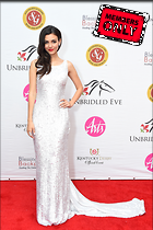 Celebrity Photo: Victoria Justice 3004x4513   2.6 mb Viewed 7 times @BestEyeCandy.com Added 3 days ago