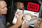 Celebrity Photo: Gigi Hadid 4252x2835   1.3 mb Viewed 1 time @BestEyeCandy.com Added 14 days ago