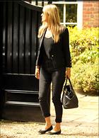 Celebrity Photo: Kate Moss 1200x1675   232 kb Viewed 10 times @BestEyeCandy.com Added 33 days ago