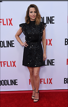 Celebrity Photo: Linda Cardellini 2300x3600   659 kb Viewed 198 times @BestEyeCandy.com Added 321 days ago