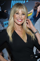 Celebrity Photo: Christie Brinkley 2100x3150   402 kb Viewed 99 times @BestEyeCandy.com Added 277 days ago