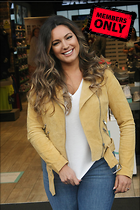 Celebrity Photo: Kelly Brook 2200x3303   1.7 mb Viewed 1 time @BestEyeCandy.com Added 10 days ago