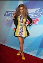 Celebrity Photo: Tyra Banks 1200x1764   262 kb Viewed 37 times @BestEyeCandy.com Added 52 days ago