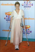Celebrity Photo: Jodie Sweetin 1200x1784   201 kb Viewed 13 times @BestEyeCandy.com Added 15 days ago