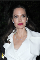 Celebrity Photo: Angelina Jolie 1200x1800   160 kb Viewed 35 times @BestEyeCandy.com Added 32 days ago
