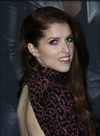 Celebrity Photo: Anna Kendrick 1200x1638   226 kb Viewed 67 times @BestEyeCandy.com Added 90 days ago