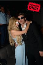 Celebrity Photo: Paris Hilton 3280x4928   2.2 mb Viewed 0 times @BestEyeCandy.com Added 96 minutes ago