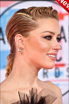 Celebrity Photo: Amber Heard 800x1201   103 kb Viewed 16 times @BestEyeCandy.com Added 6 days ago