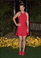 Celebrity Photo: Alice Eve 1200x1680   308 kb Viewed 121 times @BestEyeCandy.com Added 16 days ago