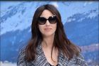 Celebrity Photo: Monica Bellucci 1200x800   122 kb Viewed 6 times @BestEyeCandy.com Added 16 days ago