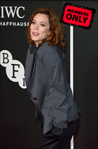 Celebrity Photo: Anna Friel 2912x4412   1.8 mb Viewed 0 times @BestEyeCandy.com Added 200 days ago