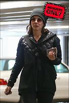 Celebrity Photo: Sandra Bullock 2200x3300   2.2 mb Viewed 2 times @BestEyeCandy.com Added 113 days ago