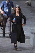 Celebrity Photo: Evangeline Lilly 1200x1800   231 kb Viewed 17 times @BestEyeCandy.com Added 30 days ago