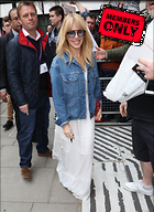 Celebrity Photo: Kylie Minogue 2379x3264   3.0 mb Viewed 0 times @BestEyeCandy.com Added 3 days ago