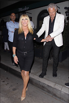 Celebrity Photo: Suzanne Somers 1200x1800   232 kb Viewed 35 times @BestEyeCandy.com Added 277 days ago