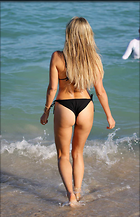 Celebrity Photo: Sylvie Meis 1240x1920   155 kb Viewed 12 times @BestEyeCandy.com Added 17 days ago