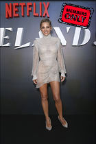 Celebrity Photo: Elsa Pataky 3840x5760   1.6 mb Viewed 1 time @BestEyeCandy.com Added 14 days ago