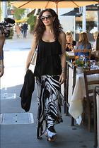 Celebrity Photo: Sofia Milos 1200x1800   282 kb Viewed 17 times @BestEyeCandy.com Added 32 days ago