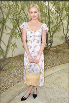 Celebrity Photo: Kate Bosworth 1200x1800   574 kb Viewed 39 times @BestEyeCandy.com Added 47 days ago