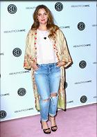 Celebrity Photo: Drew Barrymore 2222x3150   767 kb Viewed 21 times @BestEyeCandy.com Added 33 days ago