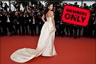Celebrity Photo: Adriana Lima 4626x3084   3.6 mb Viewed 2 times @BestEyeCandy.com Added 257 days ago