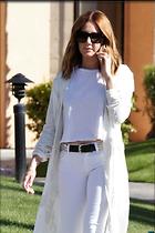 Celebrity Photo: Ashley Tisdale 1200x1800   187 kb Viewed 11 times @BestEyeCandy.com Added 20 days ago