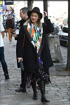 Celebrity Photo: Marion Cotillard 1200x1801   290 kb Viewed 6 times @BestEyeCandy.com Added 45 days ago