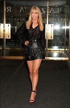 Celebrity Photo: Christie Brinkley 1200x1830   378 kb Viewed 109 times @BestEyeCandy.com Added 34 days ago