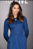 Celebrity Photo: Janina Gavankar 1280x1920   341 kb Viewed 93 times @BestEyeCandy.com Added 221 days ago