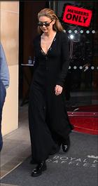 Celebrity Photo: Gigi Hadid 1670x3164   1.9 mb Viewed 1 time @BestEyeCandy.com Added 3 days ago