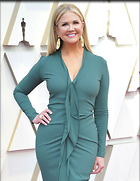 Celebrity Photo: Nancy Odell 1200x1549   161 kb Viewed 33 times @BestEyeCandy.com Added 86 days ago