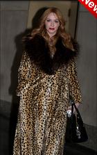 Celebrity Photo: Christina Hendricks 1200x1908   274 kb Viewed 6 times @BestEyeCandy.com Added 5 days ago