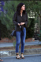 Celebrity Photo: Courteney Cox 1200x1800   287 kb Viewed 64 times @BestEyeCandy.com Added 249 days ago