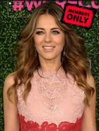 Celebrity Photo: Elizabeth Hurley 2400x3175   1.6 mb Viewed 0 times @BestEyeCandy.com Added 6 days ago