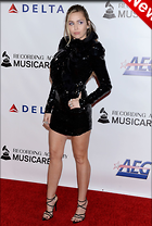 Celebrity Photo: Miley Cyrus 1292x1920   312 kb Viewed 21 times @BestEyeCandy.com Added 33 hours ago