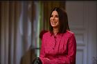 Celebrity Photo: Sandra Bullock 3000x1998   1.3 mb Viewed 67 times @BestEyeCandy.com Added 141 days ago