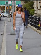 Celebrity Photo: Kelly Bensimon 1200x1600   235 kb Viewed 27 times @BestEyeCandy.com Added 37 days ago
