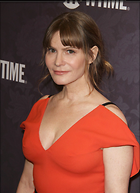 Celebrity Photo: Jennifer Jason Leigh 1200x1652   228 kb Viewed 70 times @BestEyeCandy.com Added 412 days ago