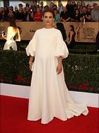 Celebrity Photo: Natalie Portman 1200x1610   236 kb Viewed 15 times @BestEyeCandy.com Added 18 days ago