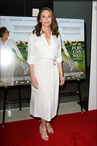 Celebrity Photo: Diane Lane 1200x1805   237 kb Viewed 162 times @BestEyeCandy.com Added 189 days ago
