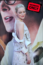 Celebrity Photo: Emma Stone 2599x3899   3.7 mb Viewed 3 times @BestEyeCandy.com Added 30 days ago