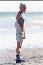 Celebrity Photo: Tara Reid 1200x1800   190 kb Viewed 75 times @BestEyeCandy.com Added 103 days ago