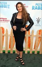 Celebrity Photo: Tia Carrere 1200x1893   268 kb Viewed 53 times @BestEyeCandy.com Added 110 days ago