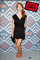 Celebrity Photo: Alicia Witt 2550x3802   1.7 mb Viewed 1 time @BestEyeCandy.com Added 34 days ago